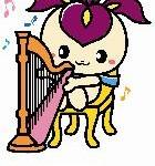 50_harp-ensou